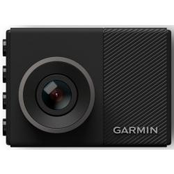 Videoregistraator Garmin DashCam 45WiFi + kingituseks mälukaart