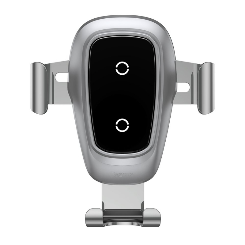 Autohoidik Baseus Gravity wireless Charger