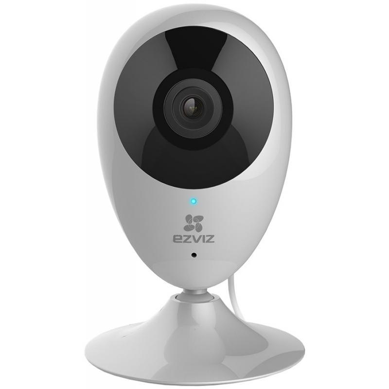 IP Kaamera EZVIZ C2C 1.3MP 2,4mm WiFi