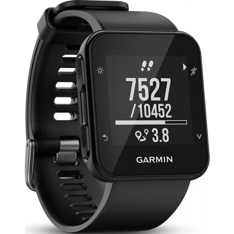 Garmin Forerunner 35 must
