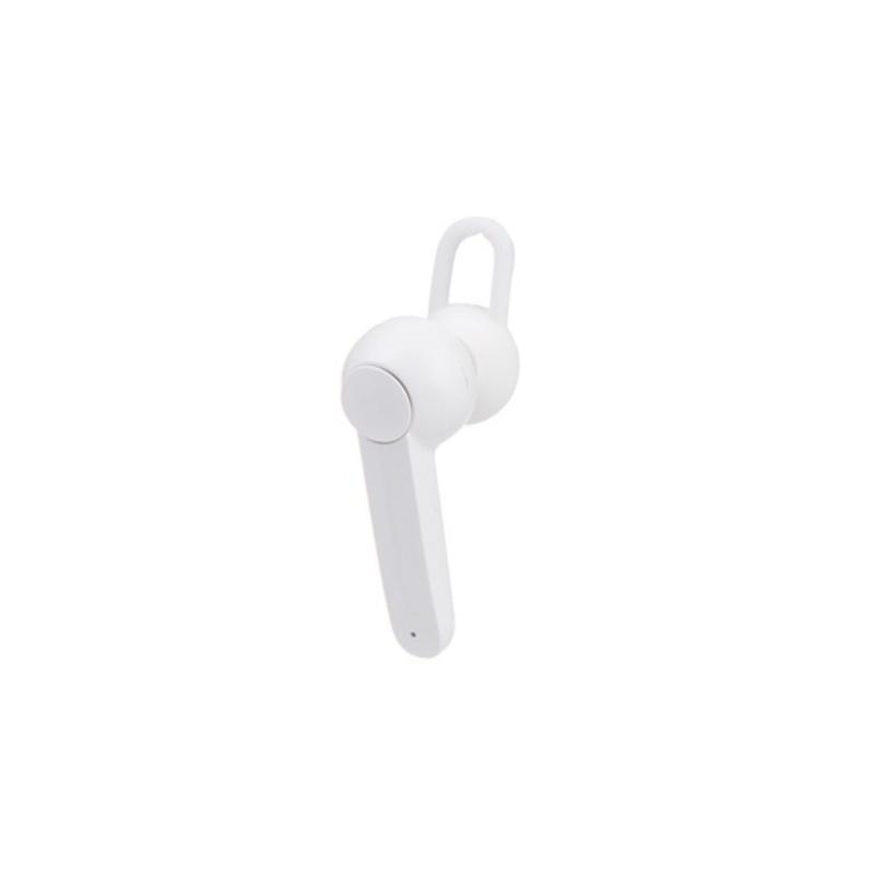 Bluetooth peaseade Baseus ENCOK+ dock white