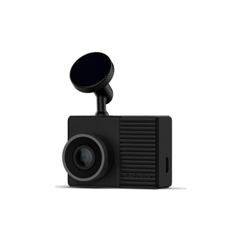 Videoregistraator DashCam 46