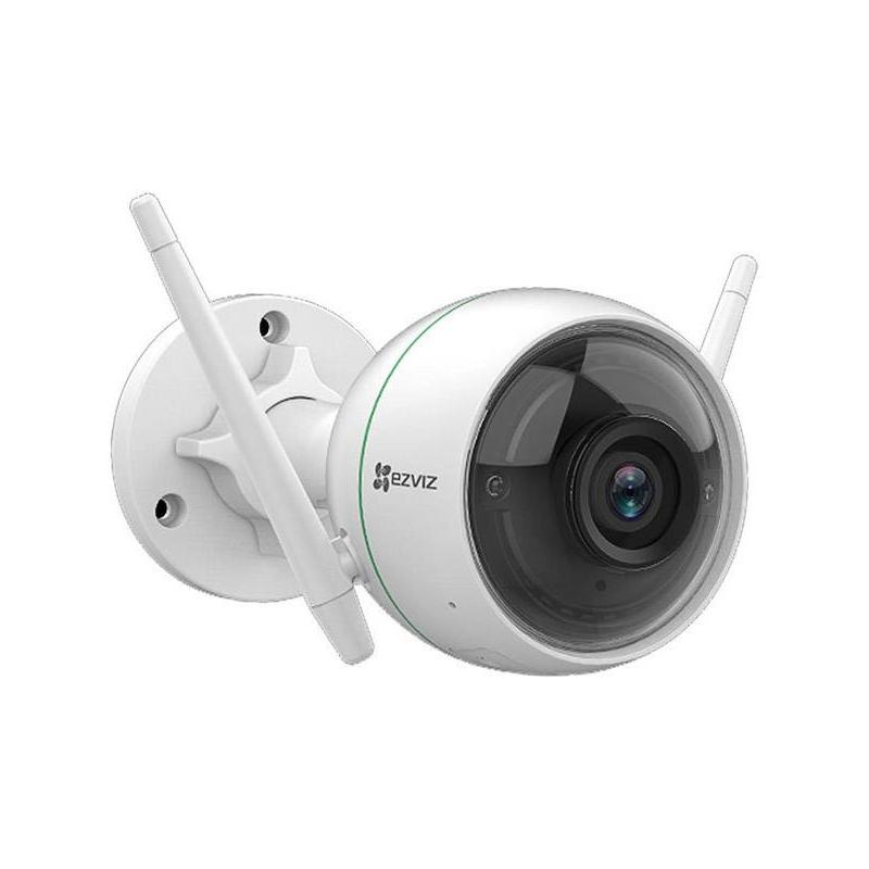 IP Kaamera EZVIZ C3WN 2MP IR Wifi välitingimustesse