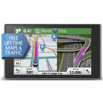 GPS Garmin DriveLuxe 50LMT 5_1.jpg