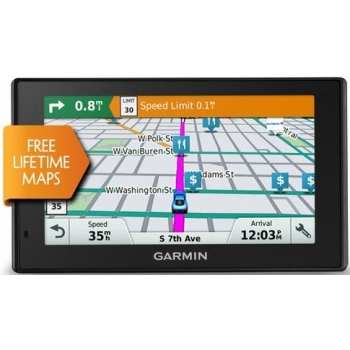 GPS Garmin DriveSmart 50LM 5 Europe_1.jpg