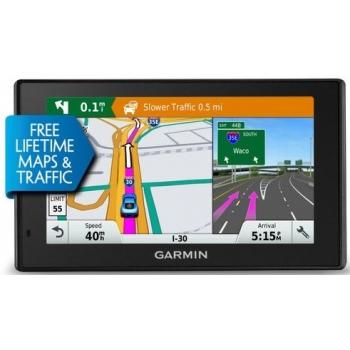 GPS Garmin DriveSmart 50LMT 5 Europe_1.jpg