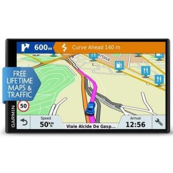 GPS Garmin DriveSmart 61LMTS 695_1.jpg