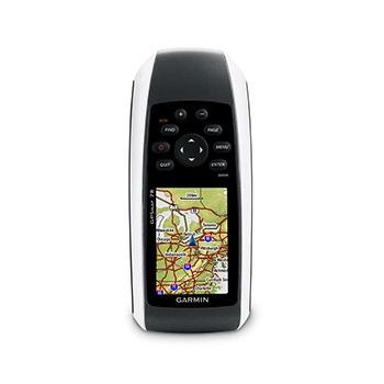 GPS Garmin GPSMAP 78 kasi GPS_2.jpg