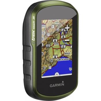 GPS Garmin eTrex 35 touch kasi GPS_1.jpg