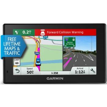 GPS Garmin DriveAssist 50LMT 5_1.jpg