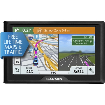 GPS-GARMIN-Drive-40LM-Europa-Ocidental.jpg
