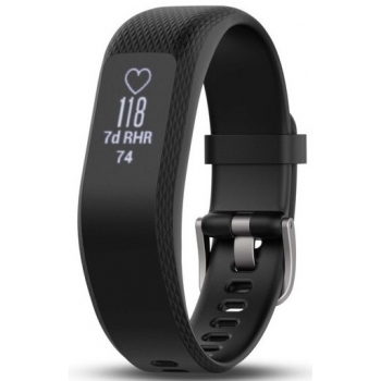 Garmin Vivosmart 3 must Large_1.jpg