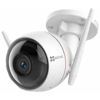 IP Kaamera EZVIZ C3W 2MP IR WiFi vali_1.jpg