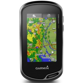 Kasi GPS Garmin Oregon 700_1.jpg