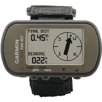 Randme GPS Garmin Foretrex 401_1.jpg