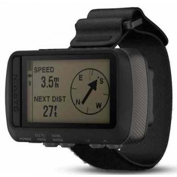 Randme GPS Garmin Foretrex 601_1.jpg