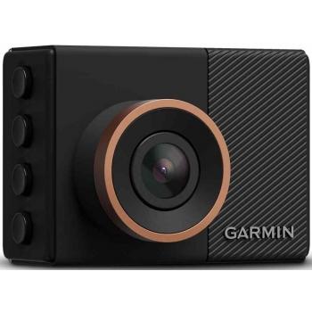 Videoregistraator Garmin Dash Cam 55Wifi_1.jpg