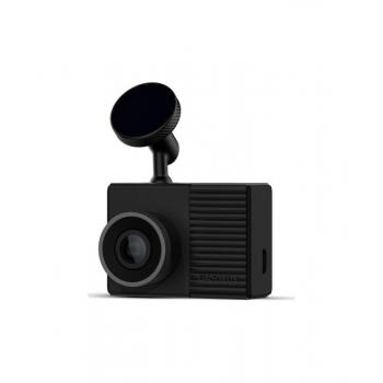 dashcam-66w (3).jpg