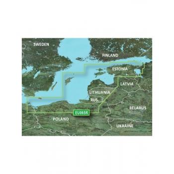 eesti-rannik-g2.jpg