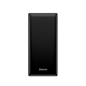 eng_pl_Power-Bank-Baseus-Mini-Ja-Ppjan-C01-30000mAh-Black-72005_1.jpg