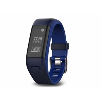 garmin-vivosmart-hrgps-blue-regular-smart-activity-tracker-with-wrist-based-heart-rate-plus-gps-gps-tracks-distance-and-pace-while-mapping-out-your-run-or-walk-water-resistant-sleek-band-is-comfo-93.jpg