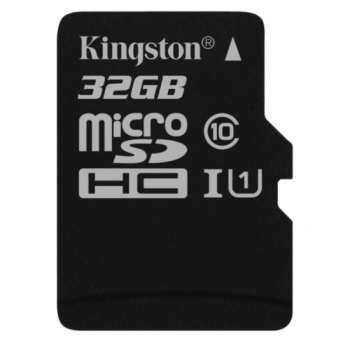 kingston-sdcs-micro-32gb-1-550x550.jpg