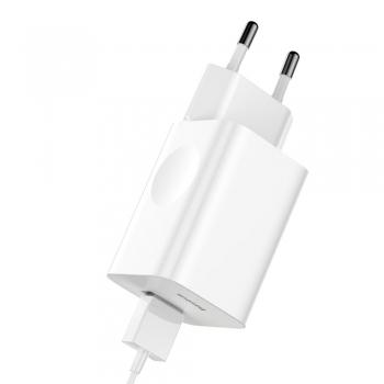 Baseus-Adapter-CCALL-BX02.2.jpg
