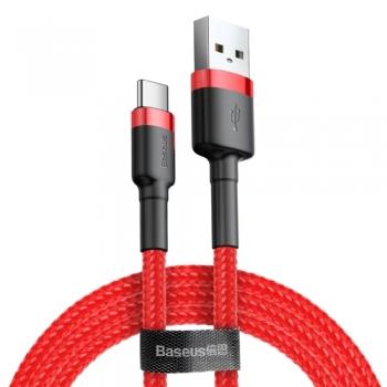 Baseus-Cafule-Cable-Durable-Nylon-Braided-Wire-USB-USB-C-1M.jpg
