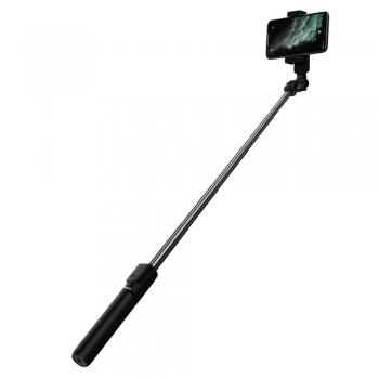 Baseus-Selfie-Stick-with-Tripod-SUDYZP-F01.2.jpg
