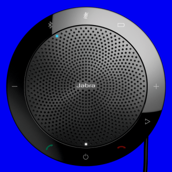 Jabra_Speak_510.png