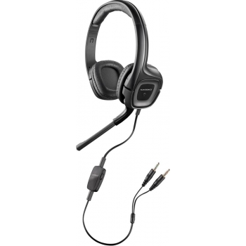plantronics-audio-355.jpg