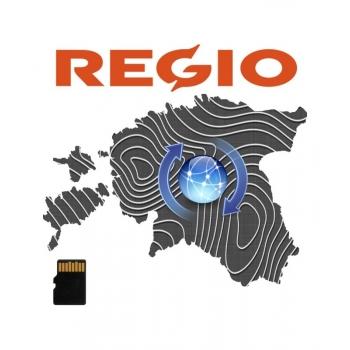 regio-eesti-topo-malukaardi-uuendus.jpg