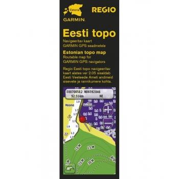 regio-eesti-topo-malukaart.jpg