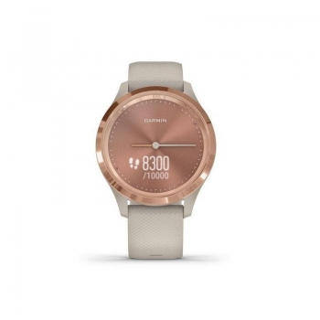 smartwatch-vivomove-3s-gold-sand-010-02238-22-garmin.jpg