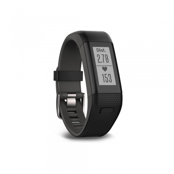 sportlik-nutikell-vivosmart-hr-gps-black-regulargarmin-010-01955-42.jpg