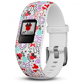 watch-digital-child-garmin-vivofit-junior-2-010-01909-10_232506.jpg