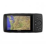 Käsi GPS Garmin GPSMAP 276Cx