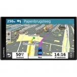 Sõiduauto navigaator Garmin DriveSmart  65MT-S  Europe