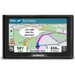 Sõiduauto navigaator Garmin Drive 52MT-S  Europe