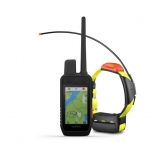 Koera GPS Alpha 200i + rihm T5