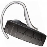 Bluetooth peaseade Plantronics Explorer 55