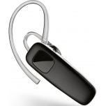Bluetooth peaseade Plantronics M70