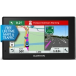 "Sõiduauto navigaator+pardakaamera Garmin DriveAssist 50LMT 5"" *"
