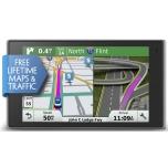 """Sõiduauto navigaator Garmin DriveLuxe 50LMT 5"""""""