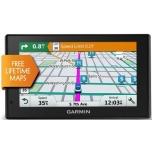 """Sõiduauto navigaator Garmin DriveSmart 50LM 5"""" Europe*"""