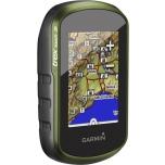 Käsi GPS Garmin eTrex 35 touch