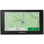 "Sõiduauto navigaator Garmin Drive Track 70LM 7"" Europe"