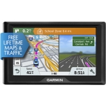 "Sõiduauto navigaator Garmin Drive 40LM 4,3""  Europe *"