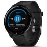 Garmin Vivoactive 3 Music Wifi must