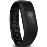 Garmin Vivofit 3 must